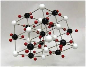calcite2-300x237