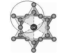 diagram3-1