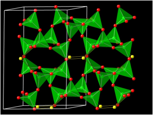 diagram6-300x225